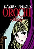 Orochi: Blood