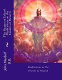 The Grapes of Eshcol: Meditations on the Glories of Heaven, John Macduff, 1478282924