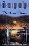The Second Silence, Eileen Goudge, 0670891592