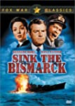 Sink The Bismarck (Bilingual)