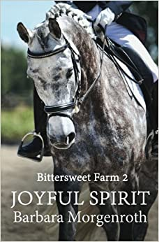 ^EXCLUSIVE^ Bittersweet Farm 2: Joyful Spirit (Volume 2). Victory formula Smiles Mexico corto