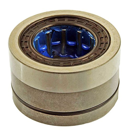 ACDelco RP1561FO Advantage Axle Shaft Repair Bearing Axle Shaft Outer Bearing