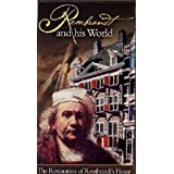 Rembrandt & His World