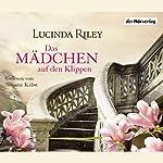 Das Mädchen auf den Klippen | Lucinda Riley