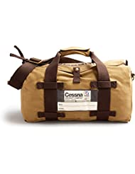 Cessna Vintage Stow Bag