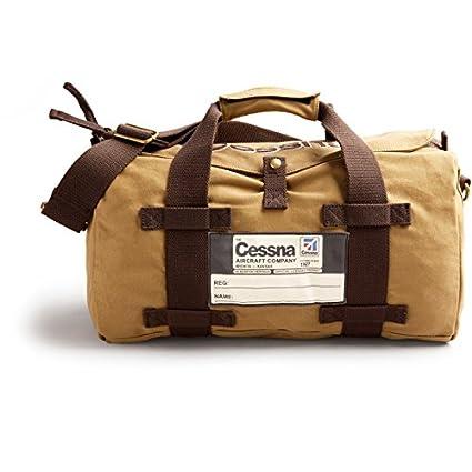 vintage väskor online