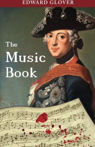 The Music Book (The Herzberg Trilogy) (Volume 1)