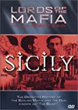 Lords of the Mafia: Sicily