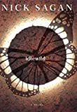 img - for Idlewild book / textbook / text book