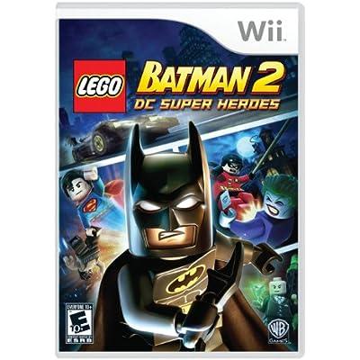 legobatman2-dc-super-heroes-nintendo