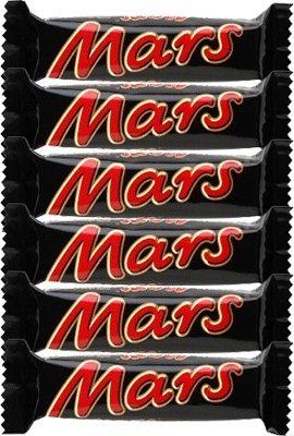 mars-chocolate-bars-6-count-338g-bars