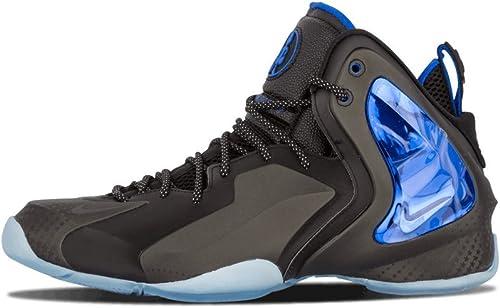 Nike Shooting Stars Pack 679766-900