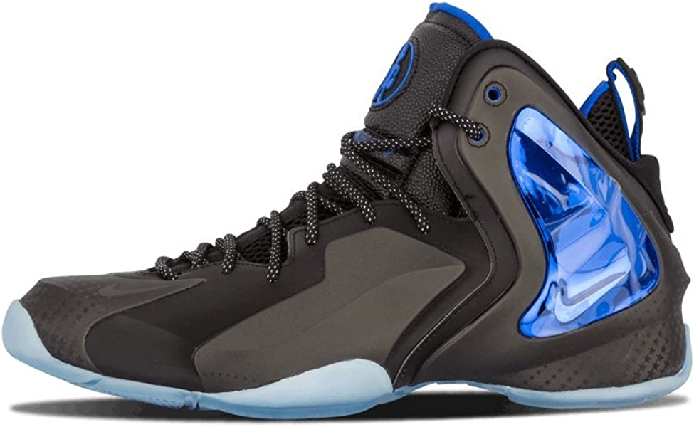 new arrival 3b2f9 45ae9 Air Foamposite One Shooting Stars Pack