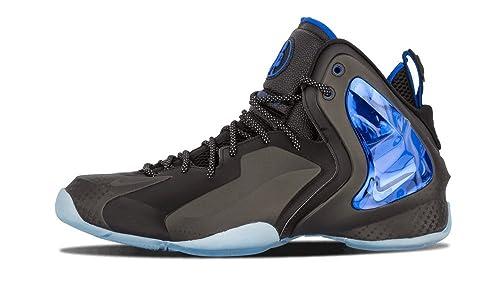 b8b17318445cc Nike Shooting Stars Men s Shoes Multi-Color 679766-900 (8 D(M