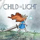 Child of Light: Light Aurora Pack [Online Game Code]