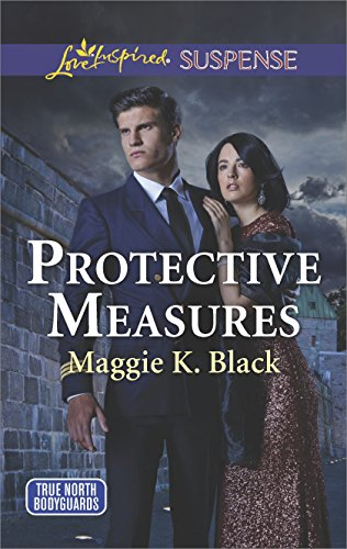 Protective Measures (True North Bodyguards)