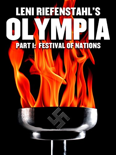 olympia-part-i-fesival-of-nations