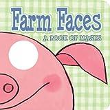 Farm Faces, Ikids Staff, 1584764716