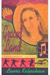 Graced Land Paperback