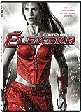 Elektra (Widescreen Edition)