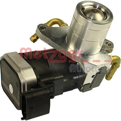 Metzger 0892054 Agr Ventil Auto