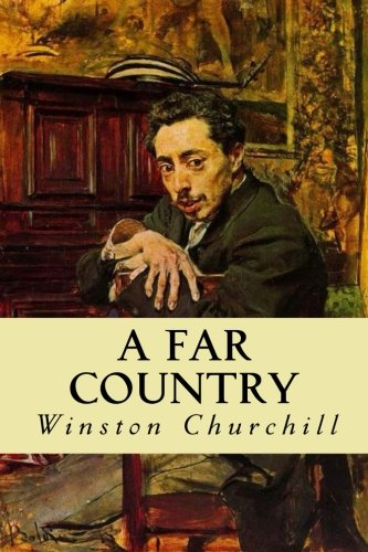 Download A Far Country PDF