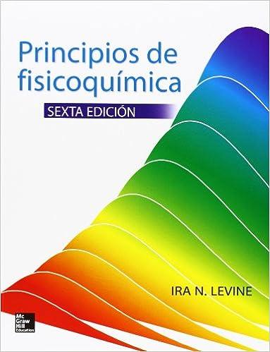 PRINCIPIOS DE FISICOQUIMICA SEXTA EDICION: Amazon.es: Ira ...