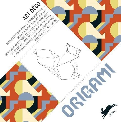 italian art deco books - 3