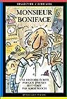 Monsieur Boniface par Jimenes