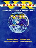 img - for VR Excursions: Exploring Earth's Environment, Version 1.0 book / textbook / text book