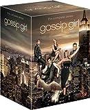 Chica Indiscreta Gossip Girl La Serie Completa Region 1/ 4 (Audio Ingles subtitulos Espanol) 30 DVD's