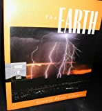 The Earth, Roger Cleeve, 0671686291