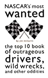 NASCAR's Most Wanted, Jim McLaurin, 1574883585
