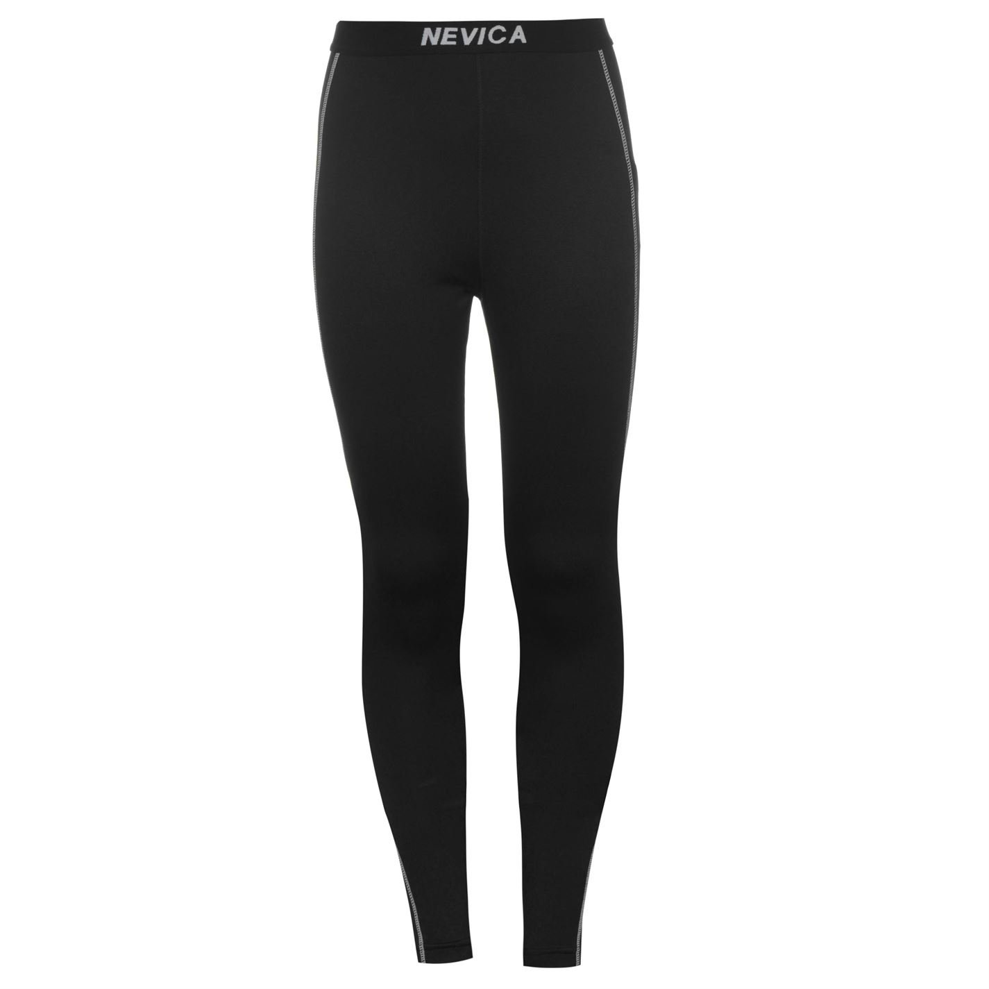 Nevica Kids Juniors Vail Baselayer Pants Bottoms Compression