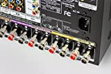Denon AVRX6200W 9.2 Channel Full 4K Ultra HD AV