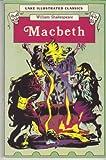 Macbeth Notes, William Shakespeare, 1561036676