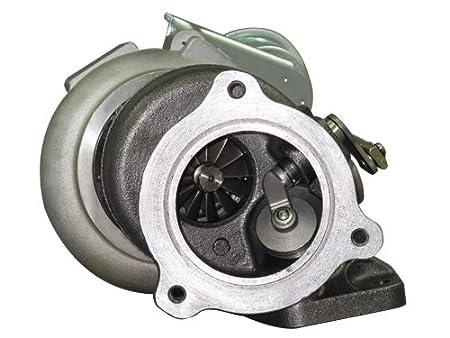 Amazon.com: TD04HL TD04 Turbo Charger For Saab 9.3 9.5 9-3 9-5 Aero Viggen: Automotive