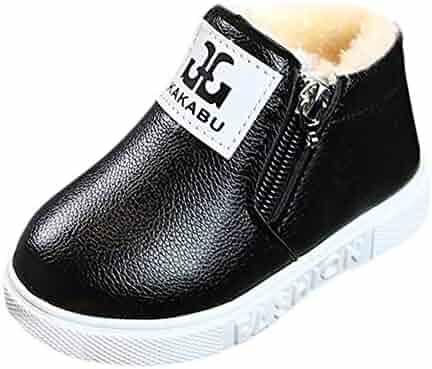 054148369e7c2 Shopping 💝OCEAN-STORE💝 - Blue - Slippers - Shoes - Girls ...