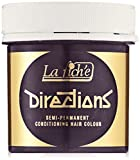 La Riche Directions Hair Colour - Rubine 88ml Tub