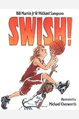 Swish! Paperback