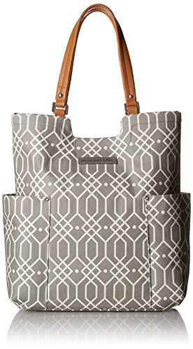 petunia-pickle-bottom-tailored-tote-diaper-bag-in-quartz-grey