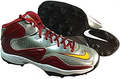 promo code dc8e1 d4f99 Image Unavailable. Image not available for. Color  Nike Air Zoom Merciless  ...