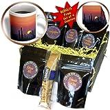 Danita Delimont - Succulents - Saguaro Cactus succulent, Saguaro NP, Arizona - US03 RNU0056 - Rolf Nussbaumer - Coffee Gift Baskets - Coffee Gift Basket (cgb_88061_1)