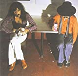 Bongo Fury by Zappa Records