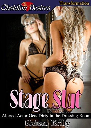 Stage Slut -