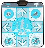 ezDance Dance Pad - Nintendo Wii