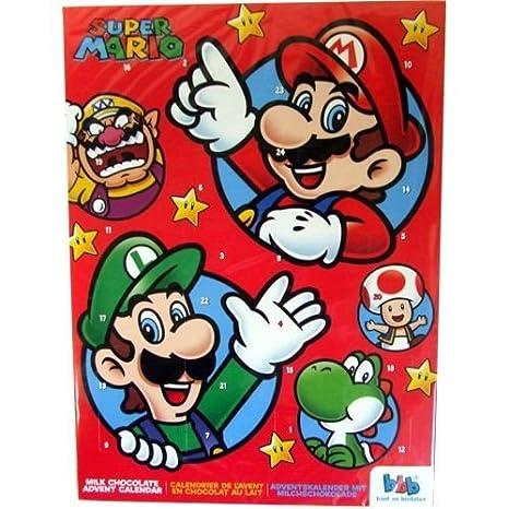 Luigi Und Toad Zu Den Song – Athletbook