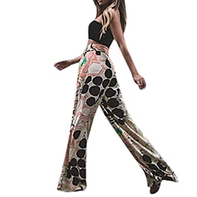 Pantalones Deportivos para Mujer Gimnasio Moda para Mujer ...