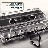 Classic Material, , 1550225618