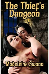 The Thief's Dungeon